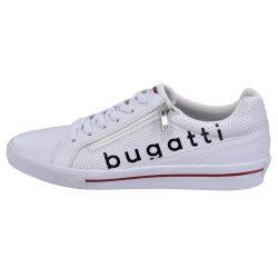 Bugatti 321-92903-5000XL