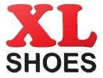 XL Nagyméretű férfi cipők (47,48)